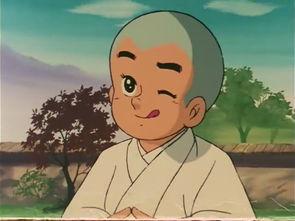 日本卡通 一休和尚 作曲人去世 享年84岁