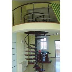 家装一般怎么计算家里楼梯的步数