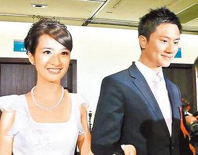 飞野俊之生贷夫人艳奴-据台湾媒体报道,林依晨九月底赴伦敦留学,交往近二年的男友林于超...