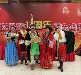 艺术家王理和吴春霖夫妇在京又获大奖 图文