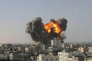 梦中道士b区魅城-中新网1月14日电 昨天,以色列对加沙的军事行动进入了第18天.以军...