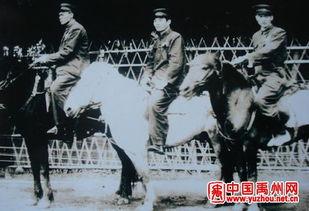 抗战岁月不能忘 追忆英雄郑发昌