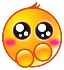 内射-动感表情 龙珠表情包动态 动态明星表情包 足球动态表情包 闸盟...