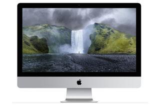 苹果公司发布新iPad Air mini平板及iMac电脑