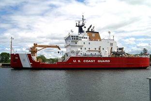 教练帆船   美国海岸警卫队是美利坚合众国武装力量的一个分支,主要...