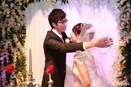 ...0100922临空假日酒店婚礼展示