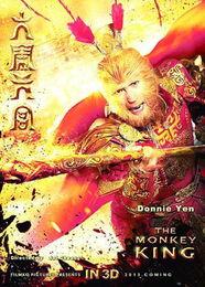 内火外冷 中国电影 中国梦 要从现实做起