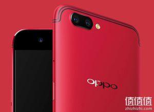 OPPO R11手机使用评测