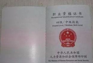 【驾驶证考试】科目四流程