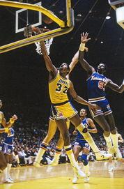 《NBA2k12》科比五佳球