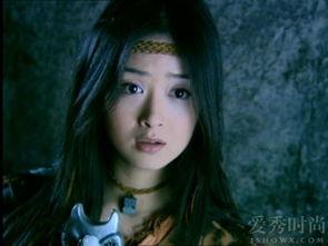 fansadox女将军第三部-第一部的剧情中,在仙一时代的100年前,蜀山大弟子,姜明下山为民...