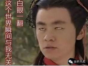 ...传奇剧 文娱 影视 王宝强 哪咤 361度电影网