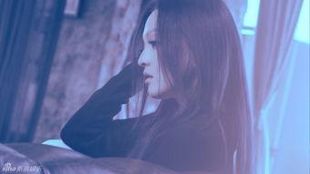 残念之爱与不爱都是错-新浪娱乐讯 张韶涵第六支MV《爱没有错》正式发布,讲述爱情中人在...