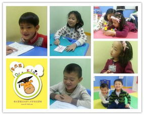 ...让孩子爱上文字阅读,先从选书开始