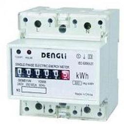 smartenergymeter-energy meter smart