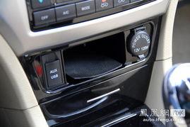 秀霸t型台-在配置方面,腾翼C50也没有十分抢眼的地方.一般车型上该有的配置...