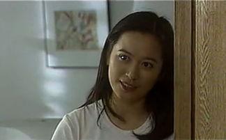 ...日中天的时候,俞飞鸿却决定去当导演,执导完成了处女座《爱有...