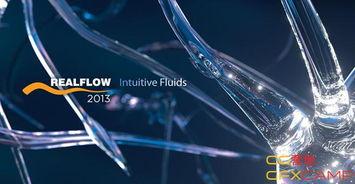 alflow next 软件