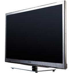液晶电视面板10bit色彩深度技术是什么呢