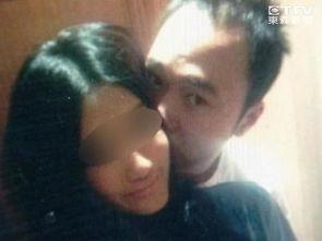 富少李宗瑞迷奸多名女子拍下性侵过程 二审判79年-李宗瑞迷奸案女主...