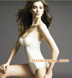 多年来,Charnos将独特的设计,出自英国高档丝袜品牌Charnos,7D薄...