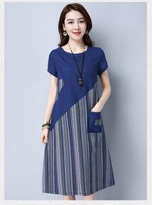 新款韩版女装怎么搭配怎么好看
