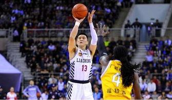 ...来说,他对得起亚洲第一后卫的称号!在接连带领辽宁男篮夺得了全...