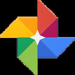 flash相册制作软件:flash相册制作教程分享