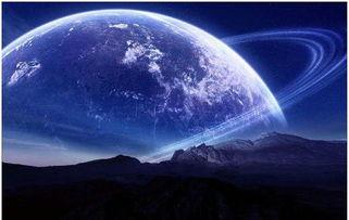 认为日月都围绕须弥山运转,日月照临的范围,即以须弥山为中心的四...