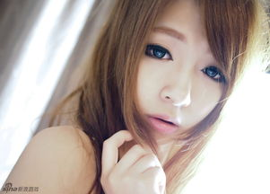 让人激动的美女诱人表情 9