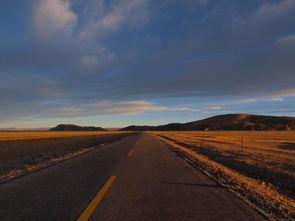 照片PK,遥远的路 vs 我去过的最遥远的地方