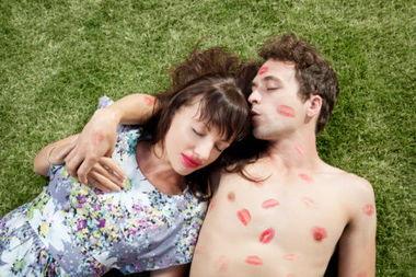 性爱乱伦黄色小说在线免费阅读-...生 抓住男人的情欲周期