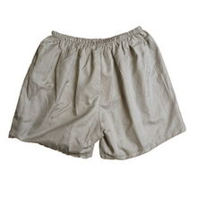 ... 银纤维防辐射男士短裤 防辐射内裤 男士未育专用已卖0件 立即抢购