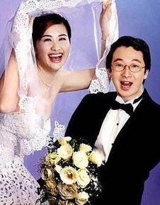 ...籍家庭,如今是凤凰卫视当家女主播,吴小莉的老公是来自台湾的...