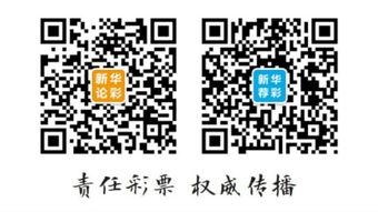 浙江 11选5 加奖 胆拖复式中奖率高