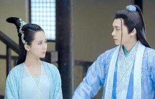 诛仙青云志陆雪琪结局是什么 小说结局和张小凡在一起了吗