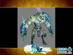 玩家可以一步步地修炼成仙,宠物自然也可以变得更强.到时候宠物...