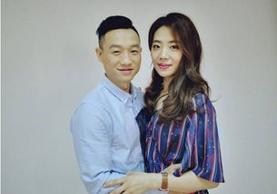 锟斤拷前位锟斤拷 -演出资讯 演出跟踪 江苏新闻周刊 苏讯网