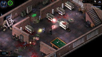 黑界知名二代白起-经过了长时间的等待,Sigma-team终于推出了孤单枪手的2代游戏.当...