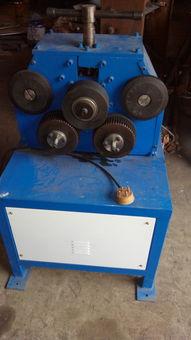 多功能咬口机.手动折边机,小剪板机,脚踏剪角机 马鞍山力机械厂