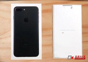iphone7 7P 分期付款