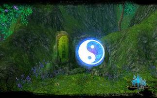 不死冥仙-《神话风云》门派之——飘渺崖   飘渺崖弟子继承飘渺仙子的仙术,擅...