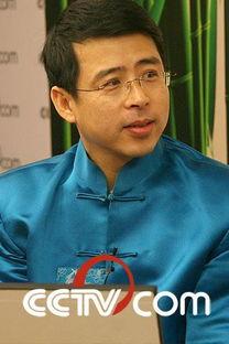 一龙三凤在线观看jpxieavcom-央视主持人阿丘去年3月被剥夺