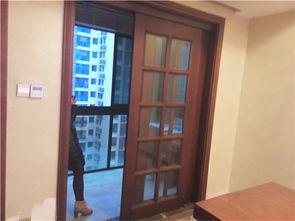 长沙原木楼梯 衣柜 酒柜 角柜家具厂定制的家具名声在外 长沙市芙蓉区...