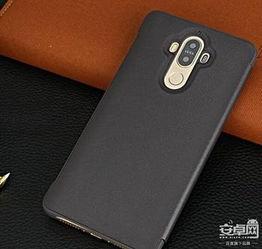 华为荣耀4A怎么删除手机上的图片?