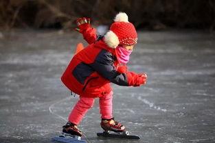 kigurumi神木林兔子-区   地址:神木县尔林兔贾家梁村   正是游玩儿冰面项目的最佳时间!...