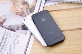 如何激活iPhone5
