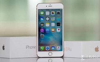 iPhone这样果真会变砖 苹果官方将修复