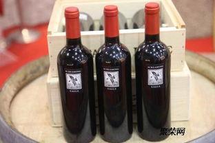 郑州回收奥比昂红酒 奥比昂酒瓶回收价格多少钱