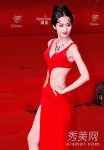 上第一个靠3D电影走红的亚洲女星,也成为欧美最受欢迎的中国女星...
